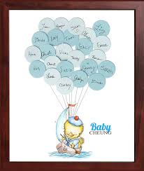baby shower sign baby shower sign in guest book print rubber ducky say anything