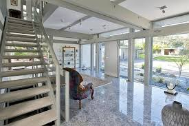 designs home what do prefab homes cost and which ones can you build daily