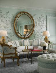 living room coolest wall mirrors for living room on small house