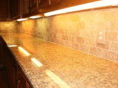 giallo santa cecilia granite new kitchen pinterest santa