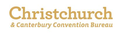 Convention Bureau Christchurch Canterbury Christchurchnz Convention Bureau Christchurch Convention Bureau