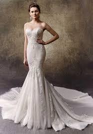 enzoani wedding dress enzoani wedding dresses
