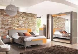 les chambre à coucher tonnant meuble chambre a coucher 2016 id es rideaux in ordinaire