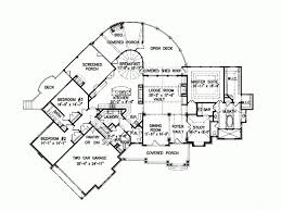 plans for house 319 best home floor plans images on architecture