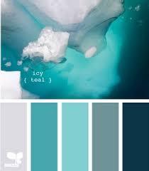 grey complimentary colors bathroom colour ideas scemes combinations bella bathrooms blog