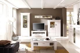 Schlafzimmer Beige Beige Wand Weiße Möbel