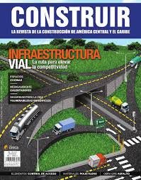 revista construir 114 by grupo cerca issuu