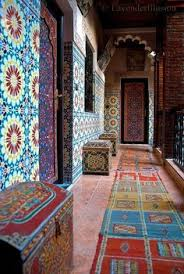 Moroccan Interior by Google Image Result For Http Exclusive Moroccan Moorish Islamic