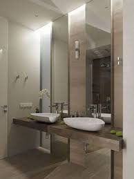 Award Winning Monochromatic Bathroom By Minosa Design by Bathroom Renovation Design Ideas Want To Build This Bathroom In