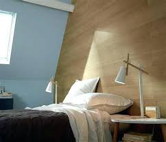 isolation chambre isolation phonique mur gallery of des murs interieur on decoration d