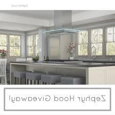 Designer Kitchen And Bath Certified Kitchen Designer Best Kitchen Designs