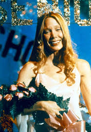 Movie Halloween Costumes 20 Carrie White Ideas Carrie Horror Movie