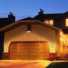 Solar Lighting For Gardens by Innogear Solar Lights 30 Led Wall Light Outdoor Security Lighting