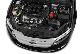 ford fusion sport 0 60 2010 ford fusion reviews and rating motor trend