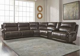 sofa sectional recliner sofa valuable sectional recliner sofa