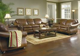 living room furniture designs leather living room furniture ideas home design inspiraion ideas