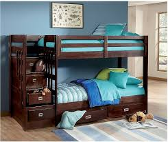 The  Best Bunk Beds Canada Ideas On Pinterest Baby Camping - The brick bunk beds