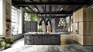 cuisine design italienne pas cher meuble de cuisine italienne mobilier design et haut mural italien