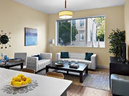 interior design for small spaces living room and kitchen interior decoration for small houses