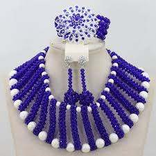 making necklace with bead images Bead making designs in nigeria legit ng jpg