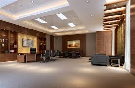 office interior design firms in dallas check more at http
