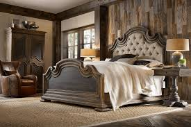 Country Bed Sets Bedroom Furniture Bedroom Sets Furniture Hill Country