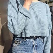 pattern jeans tumblr dark mom jeans tumblr