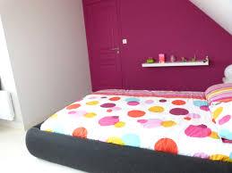chambre fushia gris chambre fushia gris great chambre fille gris et fushia couleur con