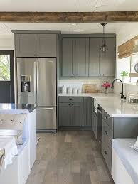 easy kitchen makeover ideas plain in kitchen simply home design and interior
