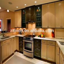 where to buy cheapest kitchen cabinets top modern design high quality affordable kitchen cabinets view kitchen cabinet simple designs zilin product details from shenzhen zilin industrial