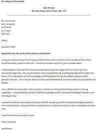 cover letter free download professional letters samples sample