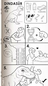 61 best ikea instructions images on pinterest ikea manual and