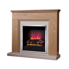 home decor top electric fireplace insert with blower room design