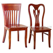 Dining Room Awesome Wholesale Table And Chair Buy Discount - Wood dining room chairs