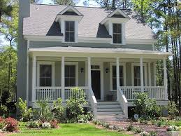 allison ramsey house plans 56 best allison ramsey architects images on pinterest small