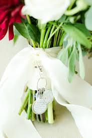 wedding flowers green bay wi gather on broadway green bay wi wedding milwaukee door county