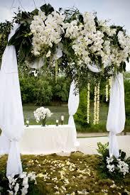 how to make a chuppah how to make a chuppah fabulous florist marti s floral designs