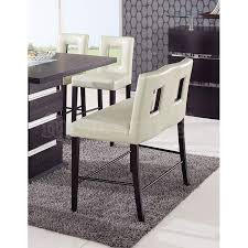 Counter Height Benches Counter Height Dining Room Set Style We Bring Ideas