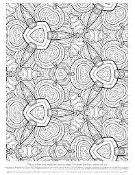 zen patterns coloring pages zen and the colored pencil free adult coloring pages to print free