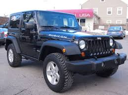 used jeep wrangler for sale in ma pre owned jeep wranglers for sale jpeg http carimagescolay