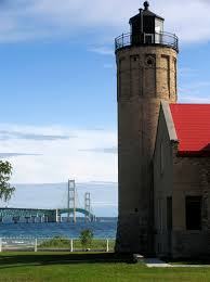 mackinaw city halloween events great lakes gazette a view from michigan the great lakes state