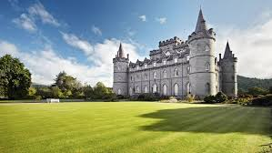 historical castles historic houses uk britain s finest historic houses to visit