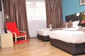 Harga Laminate Flooring Malaysia K Hotel Kuala Lumpur Malaysia Booking Com