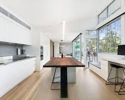 latest modern kitchen designs modern kitchen design ideas renovations photos