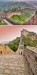 Map Of The Great Wall Of China by Best 25 Great Wall Of China Ideas Only On Pinterest Great Wall