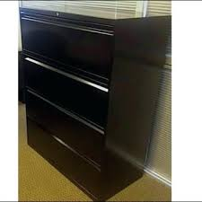 3 drawer lateral file cabinet used 3 drawer lateral file cabinets used 3 drawer lateral file cabinet