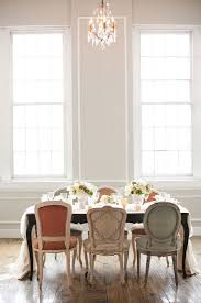 best 25 upholstered dining chairs ideas on pinterest dining