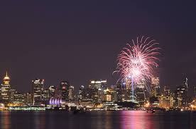 top 10 new year s in vancouver bc