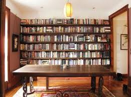 Floating Bookcases Custom Bookshelves Nyc Brooklyn Built In Shelving U2014 Urban Homecraft