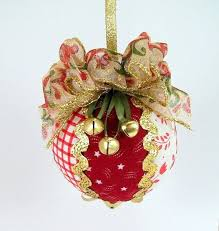 Quilted Christmas Ornaments To Make - 2455 best bombki images on pinterest patchwork fabric ornaments
